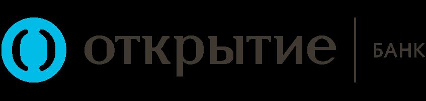 Служба поддержки «Банк Открытие» – Бесплатный телефон «Горячей линии» для клиентов «Банк Открытие» 8800 – Номер телефона