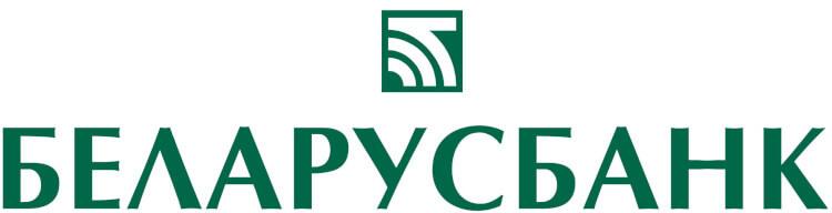 Служба поддержки БеларусБанк – Бесплатный телефон «Горячей линии» для клиентов БеларусБанк 0800 – Номер телефона