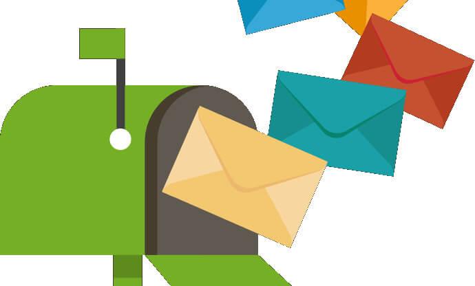Служба поддержки «ПриватБанк» – Бесплатный телефон «Горячей линии» для клиентов «ПриватБанк» 0800 – Номер телефона