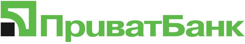 Служба поддержки ПриватБанк – Бесплатный телефон «Горячей линии» для клиентов ПриватБанк 0800 – Номер телефона
