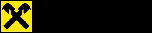 Служба поддержки «Райффайзен Банк» – Бесплатный телефон «Горячей линии» 8800 | Номер телефона справочной Райффайзен в Москве, Санкт-Петербурге,