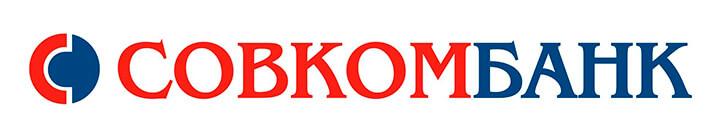 Служба поддержки «Совкомбанк» — номер телефона, онлайн-поддержка