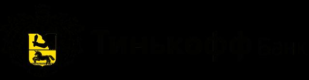 Пять лет с Тинькофф банком - Большой отзыв о банковских картах Tinkoff Black