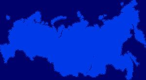 Изображение - Бесплатный телефон горячей линии атб банка vtb-24-russia