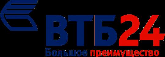 втб 24 хабаровск программа привилегия