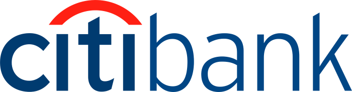 Горячая линия «Ситибанк» – Бесплатный телефон службы поддержки 8800 – Как позвонить в Citibank с мобильного бесплатно