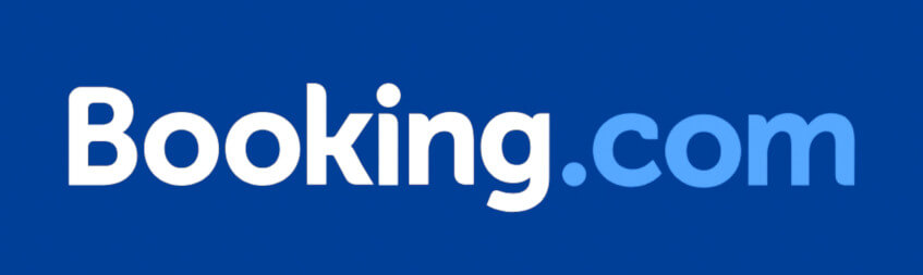 Служба поддержки «Booking.com» – Телефон «Горячей линии» на русском | Номер телефона справочной Booking.com