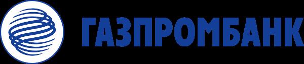 Служба поддержки «Газпромбанк» – Бесплатный телефон «Горячей линии» 8800 – Номера справочного центра