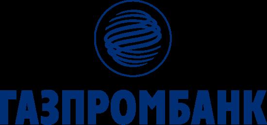 Горячая линия «Газпромбанк» – Бесплатный телефон 8800 – Номер справочной Газпромбанка с мобильного