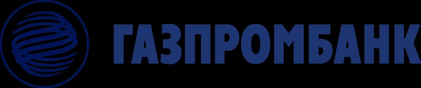 Горячая линия «Газпромбанк» – Бесплатный телефон 8800 – Как позвонить в справочную Газпромбанка с мобильного - Logo