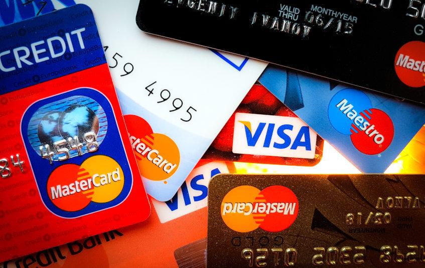 Нечем платить за кредит – Что делать если вы не можете оплачивать кредит банку – Служба поддержки