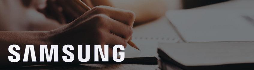 Служба поддержки «Samsung» – Бесплатный номер телефона «Горячей линии» 8800 с мобильного – Гарантия и сервис «Самсунг»
