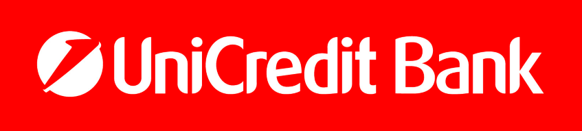 Круглосуточный телефон службы поддержки «ЮниКредит Банк» — бесплатный номер телефона 8800 с мобильного, онлайн-поддержка в Москве, Санкт-Петербурге, Екатеринбурге, Сочи