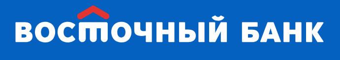 Бесплатный телефон «Горячей линии» 8800 «Восточный Банк»