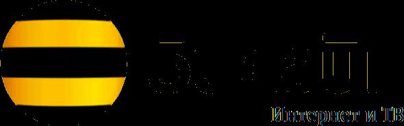 Служба поддержки «Билайн – Домашний интернет и ТВ» – Бесплатный телефон «Горячей линии» и техподдержки, вход в «Личный кабинет»