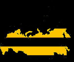 Служба поддержки Билайн в России