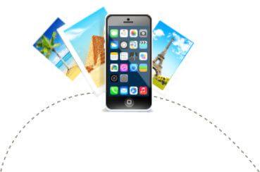 Телефон «Билайн» из-за границы – Бесплатный телефон «Горячей линии» из зарубежного роуминга