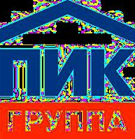 «ПИК» Москва – Телефоны отдела продаж и клиентского отдела – «Горячая линия»
