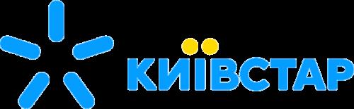 Служба поддержки «Киевстар» – Бесплатный телефон «Горячей линии» 0800 и справочной «Київстар» в Украине