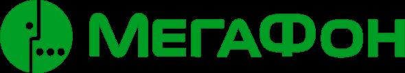 Телефон оператора «Мегафон» – Бесплатный номер телефона – «Горячая линия» с мобильного другого оператора на Мегафон
