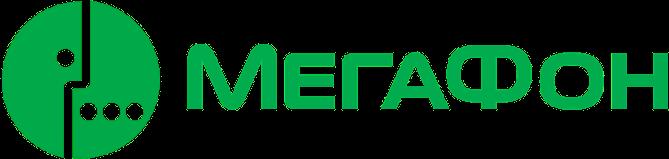 Служба поддержки Мегафон — бесплатный номер телефона «Горячей линии» 8800, онлайн-поддержка — Как созвониться с Мегафон