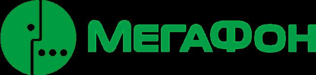 «Обещанный платеж» от Мегафон – Как взять в долг у оператора – Комбинация для доверительного кредита на телефон от Мегафон