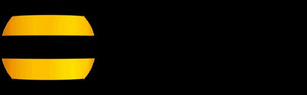 Служба поддержки «Билайн» Москва – Бесплатный телефон «Горячей линии» 8800 и справочной с мобильного в Москве