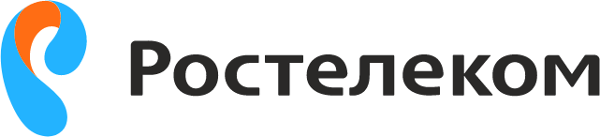 Служба поддержки оператора Ростелеком — телефон 8800, техподдержка клиентов