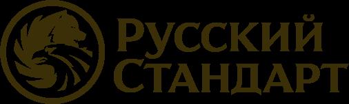 Изображение - Номер горячей линии русский стандарт russkiy-standart-bank-hot-line-8800