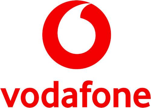 Служба поддержки «Vodafone» Украина – Бесплатный телефон «Горячей линии» 0800 и справочной «Водафон» в Украине
