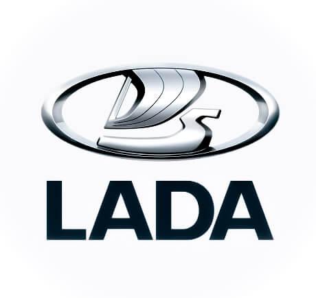 Горячая линия «АвтоВАЗ» – Бесплатный телефон службы поддержки 8800 – Как позвонить в «АвтоВАЗ» (LADA)