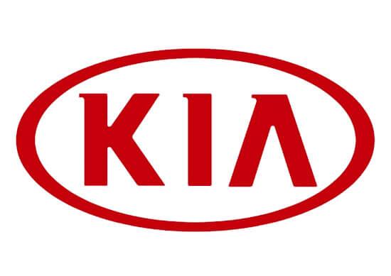 Горячая линия «KIA»– Бесплатный телефон службы поддержки 8800 – Как позвонить в «КИА Моторс Россия»