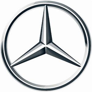 Горячая линия «Mercedes-Benz» – Бесплатный телефон службы поддержки 8800 – Как позвонить в «Mercedes-Benz Russia»