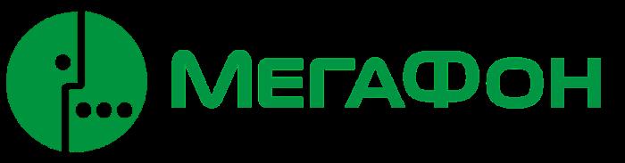 Служба поддержки Мегафон — Как бесплатно позвонить в справочную службу оператору Мегафон с мобильного