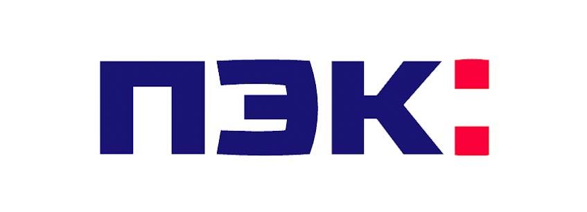 Горячая линия «ПЭК» Москва – Телефон службы поддержки 8800 – Как позвонить в поддержку «ПЭК» Мск