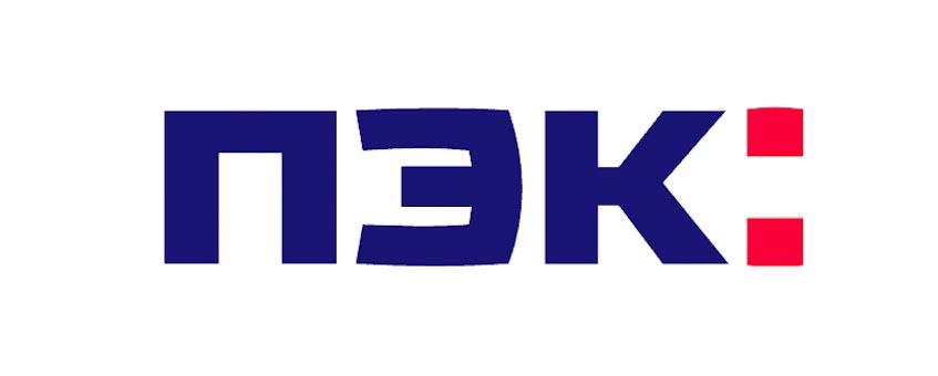 Горячая линия «ПЭК» Санкт-Петербург – Телефон службы поддержки – Как позвонить в поддержку «ПЭК» СПб