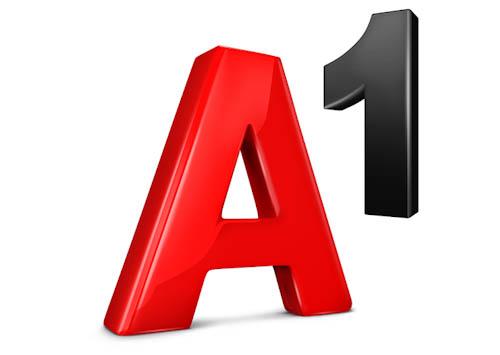 Служба поддержки «А1» Беларусь – Бесплатный телефон «Горячей линии» и справочной техподдержки оператора «A1»