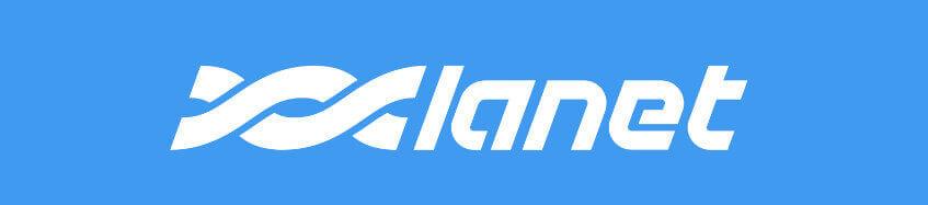 Служба поддержки провайдера «Ланет» – Бесплатный телефон «Горячей линии» для клиентов 0800 | Техподдержка и справочная оператора LANET