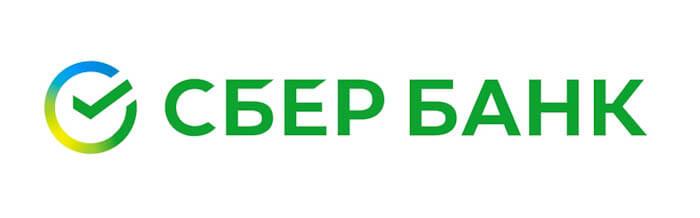 Служба поддержки «Сбербанк» Нижний Новгород – Бесплатный телефон «Горячей линии» 8800 | Номер телефона справочной, вход в «Личный кабинет» Нижний Новгород - Сбер в НН